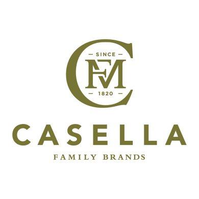 obc casella