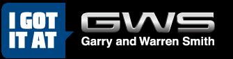 obc gws-logo