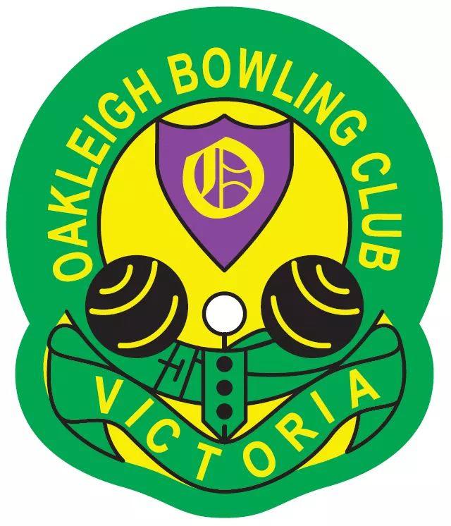 Oakleigh Bowling Club