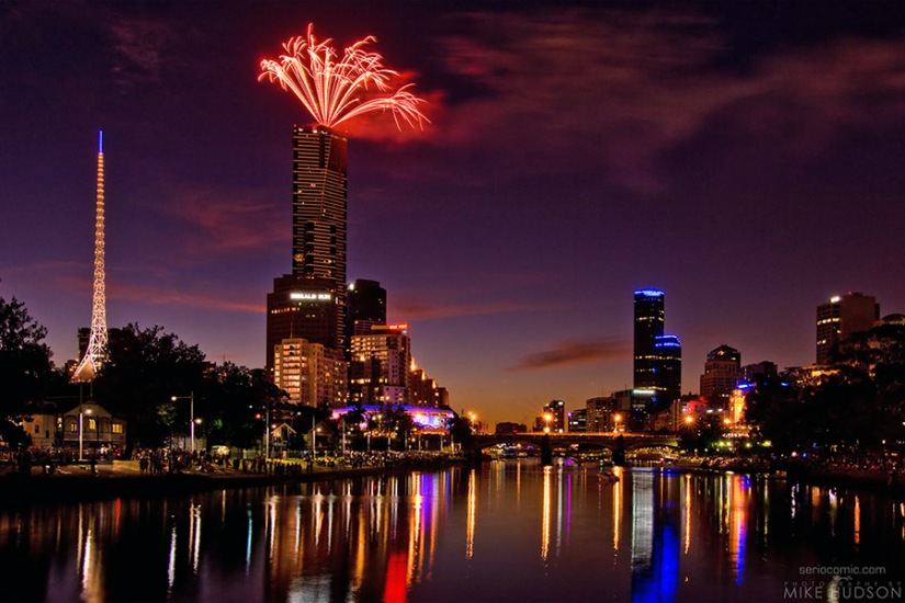 australiaday2009