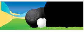 sandbeltbowls logo