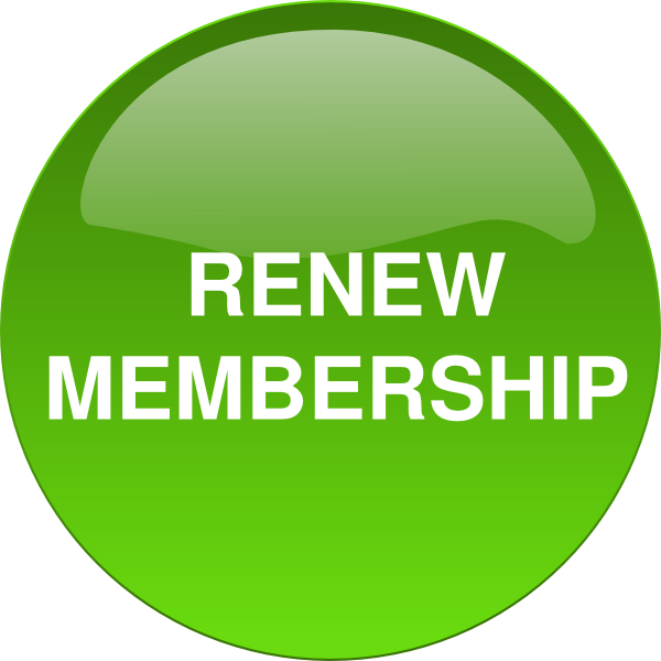 renew-membership-hi